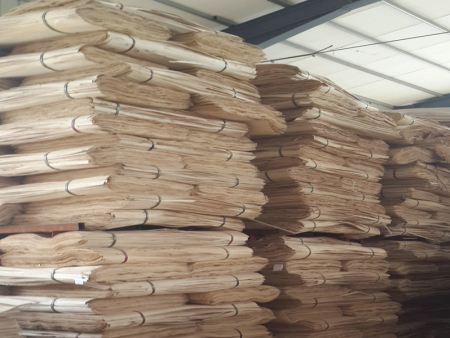 杨木皮、特级长1.3米、宽0.84米、厚度2.0价格2.85元