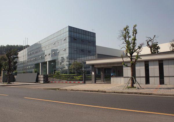 苏州振哥金属制品有限公司
