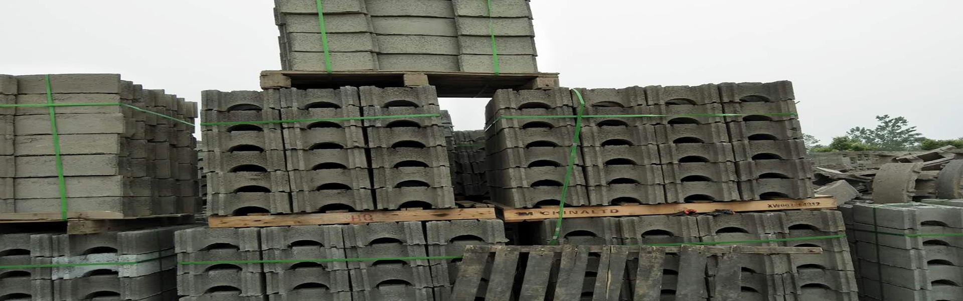 郑州加工水泥厂