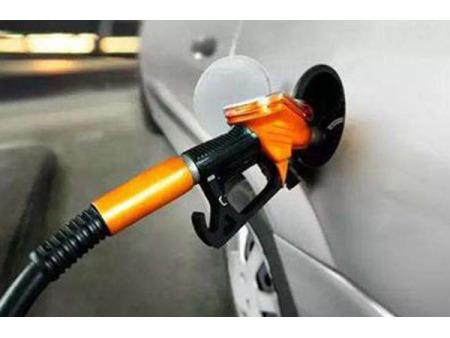 氢碳动力油