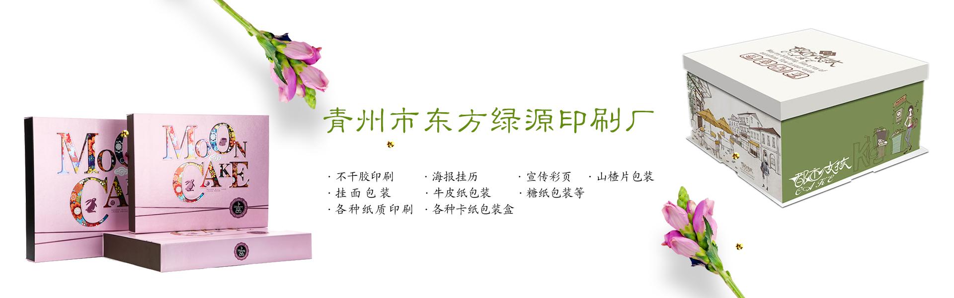 青州山楂片包装_牛皮纸包装_卡纸包装盒_纸盒包装印刷-青州市东方绿源印刷厂