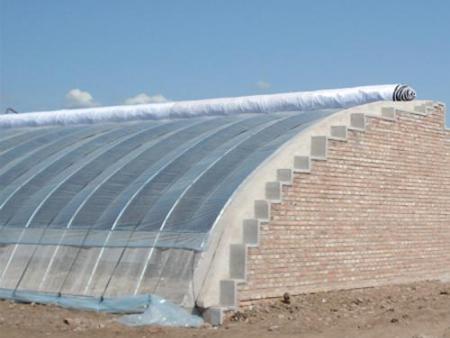 温室保温材料