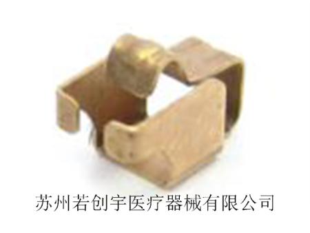 苏州磷铜端子