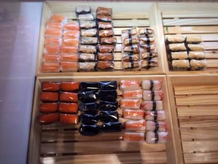 江西预包装食品销售