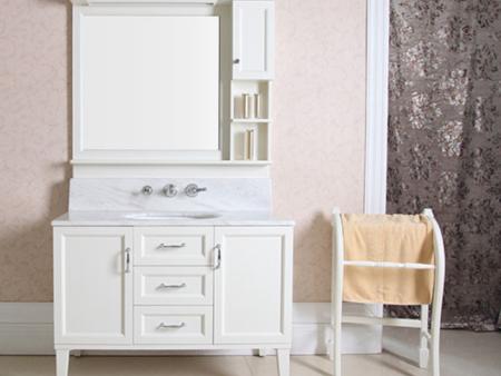 诺曼雅浴柜ny-2060-110
