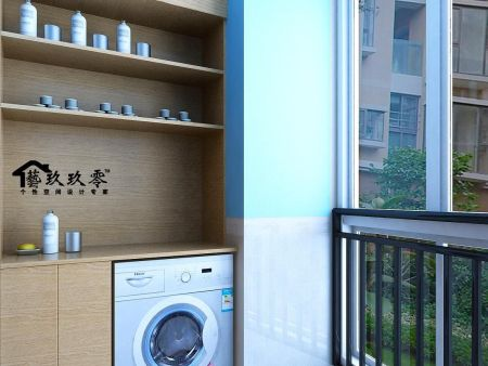 杭州商用厨柜