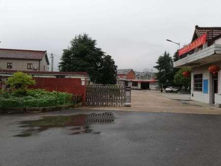 杭州五金设备制造