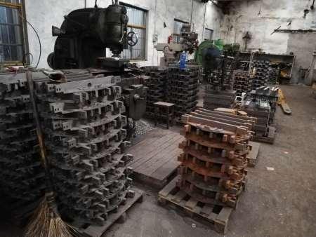 杭州机械配件批发