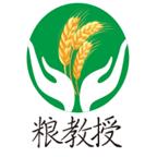 杭州万汇电子商务有限公司