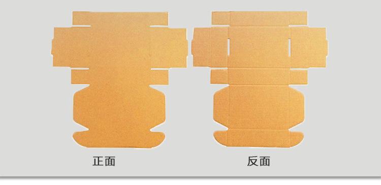 徐州飞机盒.jpg